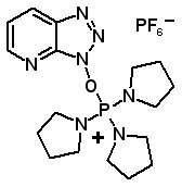 PyAOP  [156311-83-0]