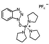 PyBOP  [128625-52-5]