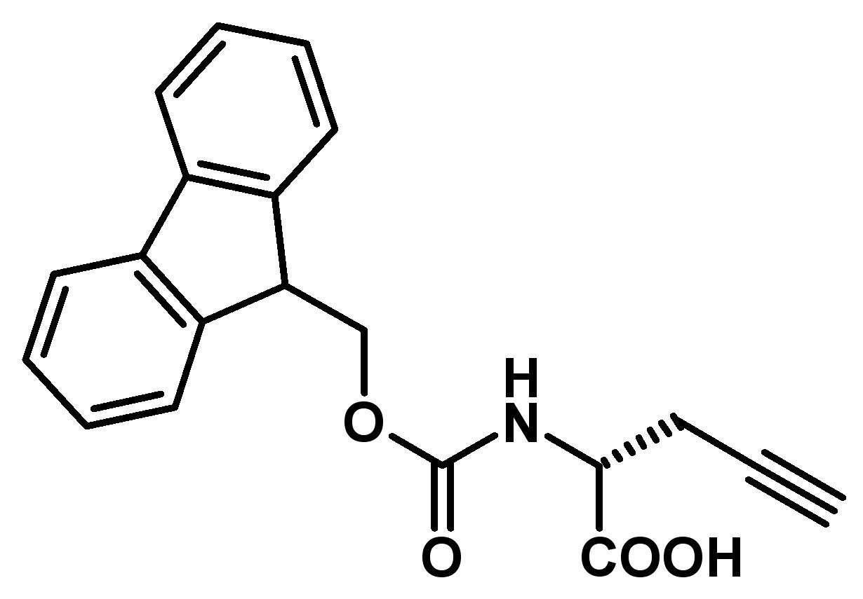 Fmoc-D-Pra-OH [220497-98-3]
